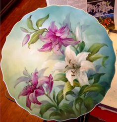 Andrew - lilies.jpg
