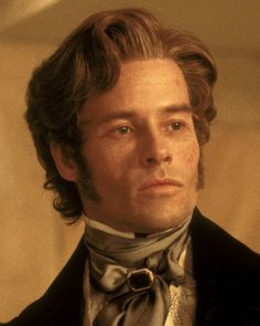 Just as Edmond Dantes is my favorite hero, Fernand Mondego is one of my all-time favorite villians.  How can anyone resist a smooth-talking, well-groomed Judas?  The Count of Monte Cristo ~LMB