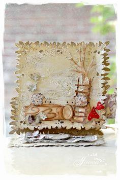 Wholesale Product Snapshot Product name is Santa Claus Christmas Elf Metal Cutting Dies Scrapbooking Stencil DIY Embossing Craft Die Cuts Card Making New Dies For 2019 App Store, Stencil Diy, Stencils, Magnolia Blog, Forest Flowers, Scrapbook Paper Crafts, Scrapbooking, Die Cut Cards, Fall Cards