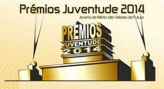 Nomeações para os Prémios Juventude em São Brás de Alportel! | Algarlife