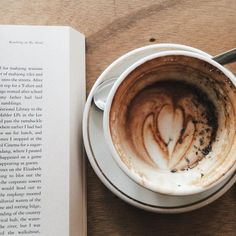 "385 Likes, 6 Comments - Alison (@crimeofrhyme) on Instagram: ""read to coffee, coffee to read. ☕️"":"