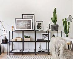 """Kürzlich hatte ich eines dieser """"also für IKEA-Möbel bin ich nun wirklich zu alt""""-Gespräche. Klar, im Idealfall ist man mit Mitte 30 finanz..."""