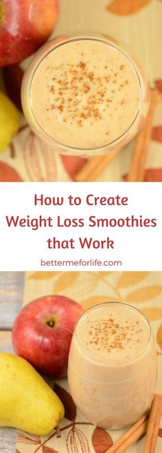 Some smoothies may be working against your health goals, making you GAIN weight. Get the FREE guide and start creating weight loss smoothies that work. Learn more at bettermeforlife.com/how-to-create-weight-loss-smoothies-guide | weight loss smoothie, smoothie recipes for weight loss, weight loss smoothie recipes, smoothie recipes diet, smoothie recipes weight loss #smoothierecipes #smoothie #smoothies