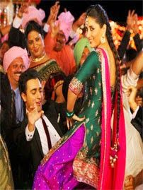 Hindi HD Video Songs Free Download for Mobile: Tooh - Gori Tere Pyaar Mein (2013)