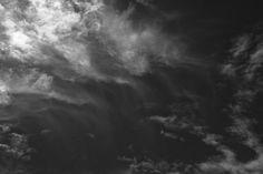 Spirit Gathering – Climate | Tree Oathe - Fresh Ancients of Cascadia & Beyond....