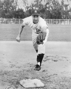 Frank Howard Signed Baseball Baseball-mlb Sports Mem, Cards & Fan Shop Coa Jsa Excellent In Cushion Effect