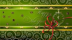 happy-new-year-wallpaper-for-mobile-happy-new-year-wallpaper-download-happy-new-year-hd-wallpaper-download