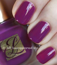 estee-lauder-purple-passion-pure-color-spring-2011