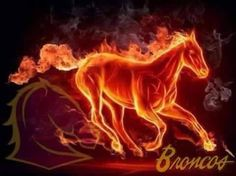 AMLHOME New Fire Horse Diamond Painting Cross Stitch Full Diamond Embroidery Europe Home Decoration Sqaure Drill Animal Series living room ** AliExpress Affiliate's Pin. Click the image for detailed description Wallpaper Free, Horse Wallpaper, Wallpaper Downloads, Nature Wallpaper, Computer Wallpaper, Amazing Wallpaper, Wallpaper Gallery, Moving Wallpapers For Android, Live Wallpapers