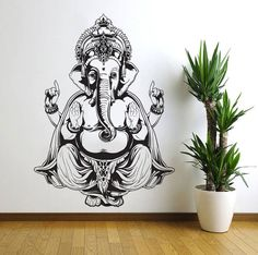 Hey, I found this really awesome Etsy listing at https://www.etsy.com/listing/189222753/vinyl-wall-decal-sticker-art-decor