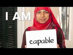Girls have the power to change the world, and it all begins with their education