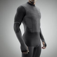 La nouvelle Nike Pro Combat est SO SICK - Seamless& warp knit - Nike Pro Combat, Sport Fashion, Look Fashion, Mens Fashion, Nike Font, T Shirt Nike, Sport Outfits, Cool Outfits, Body Armor