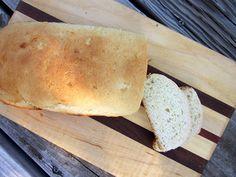 delightful country cookin': hawaiian sweet bread