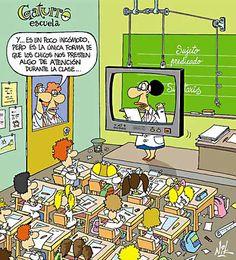 aula_virtual1