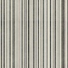 Bo Bunny Unforgettable Stripe Front