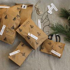 """""""Packing,packing,packing...Feeling almost like Santa Claus:)#kalinkakids"""""""