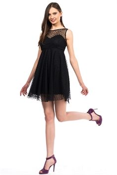 İRONİ PRENSES MİNİ SİYAH ELBİSE Formal Dresses, Black, Fashion, Dresses For Formal, Moda, Formal Gowns, Black People, Fashion Styles, Formal Dress