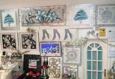 accesorios de decoracion para casa en www.virginia-esber.es