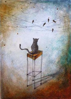Artwork No.603 | Agustin Castillo/ Artist