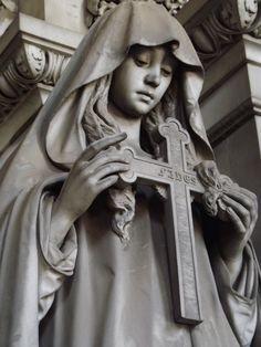 monumental_cemetery_of_staglieno__genoa