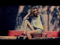 NEON SURF by Maison Scotch on YouTube. See more at www.scotch-soda.com/neonsurf