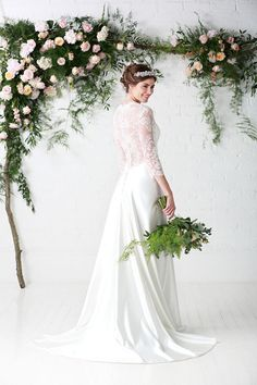 April Rose | | Charlotte Balbier
