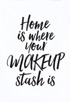 Makeup Quotes Images, Makeup Artist Quotes, Best Makeup Artist, Real Beauty, Beauty Makeup, Makeup Goals, Skin Makeup, Eyeshadow Makeup, Younique
