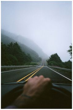 Shots from the road/adventures. Photo journals and experiences