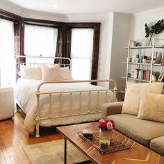Bachelorette Pad, Rhode Island, Interior Design, Bed, Places, House, Furniture, Home Decor, Nest Design