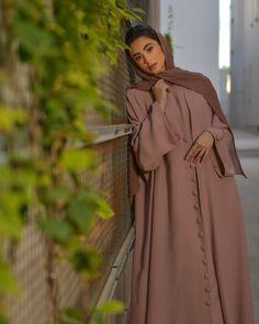 Stylish Hijab, Modest Fashion Hijab, Modern Hijab Fashion, Modesty Fashion, Hijab Fashion Inspiration, Islamic Fashion, Abaya Fashion, Muslim Fashion, Kimono Fashion