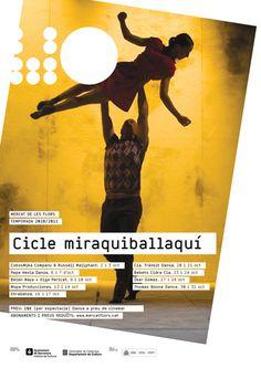 @LittleGis Forma Estudio independiente de barcelona dedicado al grafismo y la comunicación.