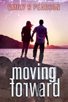 BookLover Sue: Release Blitz and Giveaway - Moving Forward by Emi... Check out this fascinating new release by Emily R. Pearson and then enter the giveaway for a chance at winning some great prizes!