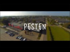 "Korte film ""Pesten"" - YouTube"