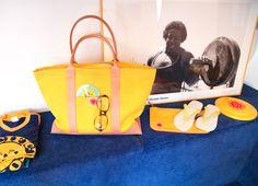 Like yellow? #totes #madeincalifornia #yellow #echopark #silverlake #losfeliz #losangeles #surf #beach #venicebeach