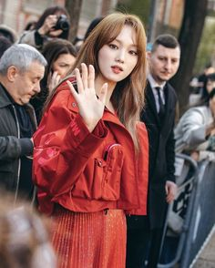 Lee Sung Kyung Fashion, Nam Joo Hyuk Lee Sung Kyung, Gong Seung Yeon, Asian Actors, Korean Actresses, Korean Actors, Korean Idols, Lee Sung Kyung Wallpaper, Joon Hyung