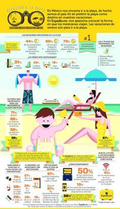 Vacaciones_de_verano.jpg (924×1600)