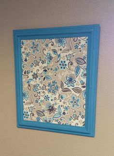 Frames Photos Mirrors And Pinboards On Pinterest Cork