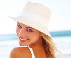 5 Fake Tan Tips for a Natural-Looking Tan!