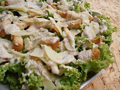 Lettuce, Guacamole, Potato Salad, Cabbage, Potatoes, Vegetables, Ethnic Recipes, Food, Roman