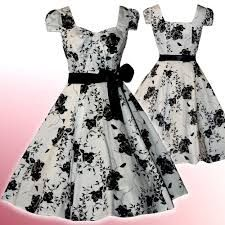 kellomekko - Google-haku Formal Dresses, Google, Fashion, Dresses For Formal, Moda, Fashion Styles, Fasion, Gowns, Evening Dresses