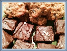 Fudge Recipe http://www.anastasiapollack.blogspot.com/2014/12/cooking-with-cloris-fudge-with-guest.html