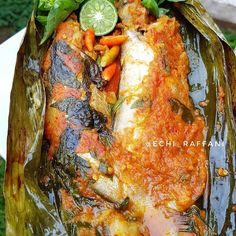 Resep masakan sederhana menu sehari-hari istimewa Asian Recipes, New Recipes, Cooking Recipes, Healthy Recipes, Simple Recipes, Healthy Food, 1200 Calorie Diet Menu, Mie Goreng, Indonesian Food