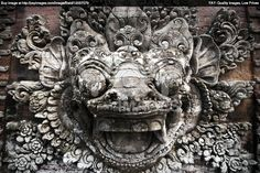 Top Things To Do in Bali Indonesia | Bali Indonesia Vacations