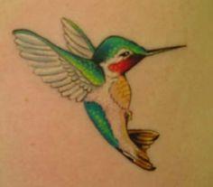 Google Image Result for http://www.zhippo.com/AtlantisBodyArtsHOSTED/images/gallery/hummingbird-m.jpg