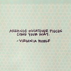 Love Quotes Virginia Woolf | ide4 Quotes