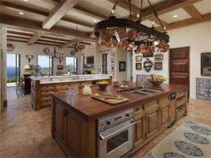 "The Peabody Estate ""Solana""  Santa Barbara, CA 93108 United States"