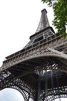 torre Eiffel por sSaAmMaAsS