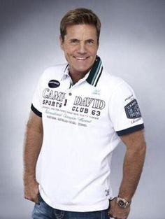 jpg_4. 377×501 Pixel Polo Shirt, Polo Ralph Lauren, Outfit, Music, Modern, Mens Tops, Shirts, Fashion, Outfits