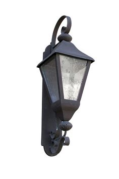 Coppered Br Arts And Crafts Porch Light Traditional Pendant Lighting Other Metro Harris House Antique Craftsman Art Deco