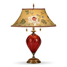 Frida, Kinzig Design Table Lamp, 52-u-57